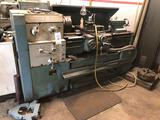 Mighty Turn 1540G Lathe 14 in. swing, 63 in. bed length