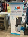 Avalon water Cooler