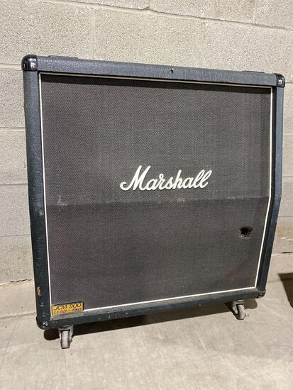 Marshall JCM 900 Lead-1960