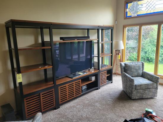Furniture - Electronics - Toys - 17893 - Seth