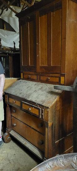 County Auction - 18046 - Matt K