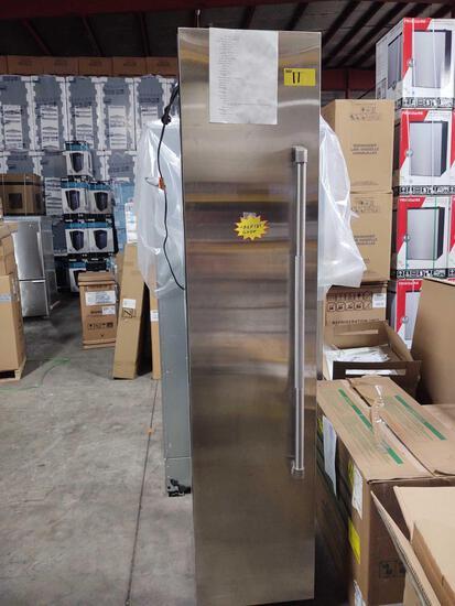 *USED*Jenn Air Freezer Column Model #UBXF181GXOO