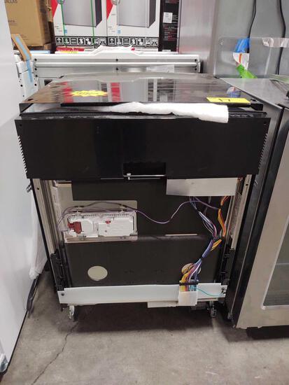 *USED* KitchenAid Dishwasher Model #KDTE208EPAH