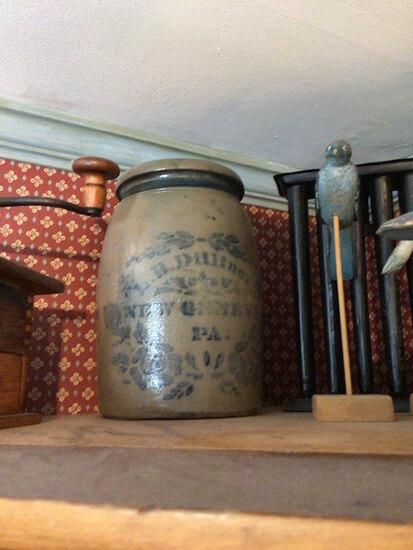 Antiques - Sterling - Dolls - 18093 - Ashley