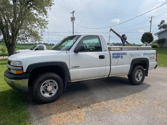 Trucks - Forklift - Tools - 18097 - Rudy Kiko