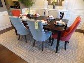Model Home Furnishings  7707
