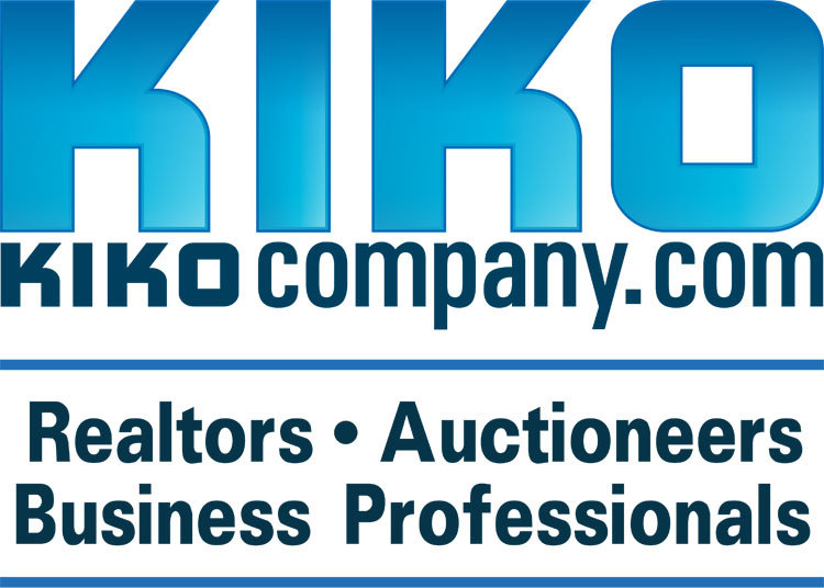 Kiko Auctioneers