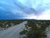 20-Acre Texas Paradise! Image 1