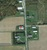 Build Your New Home in Caribou, Maine! Image 3