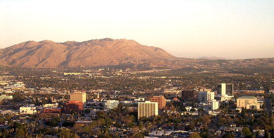 Own Beautiful California Land!
