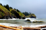 Dreamin' about the Pacific Northwest!