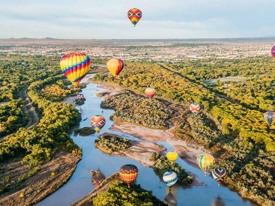 1.71 Acres in Valencia County, New Mexico!