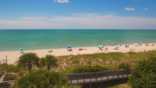Change Your Lifestyle in Sunny Florida!
