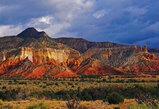 1.06 Acres in Valencia County, New Mexico!