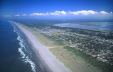 Settle Down by the BEACH in Beautiful Grays Harbor, WA!