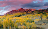 Escape to the High Desert in Elko County, NV!