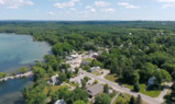 Enjoy an Active Lifestyle in Northern Michigan!