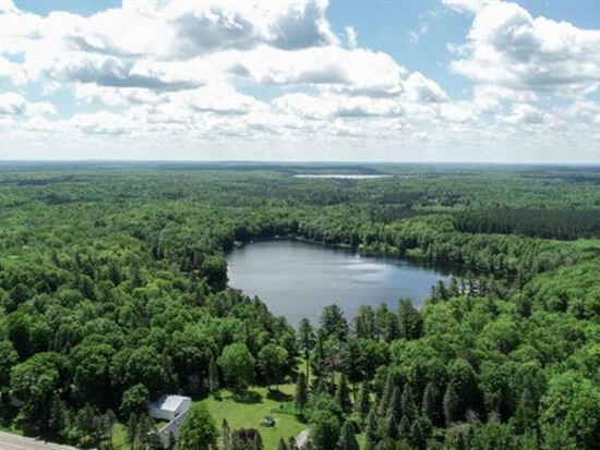 Live a Vacation Lifestyle in Michigan's Snow Belt!