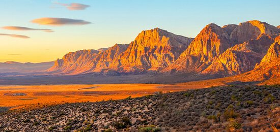 635 Acres in Churchill County, Nevada!