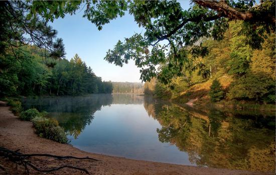 Water Lovers Paradise - Enjoy Fun in the Sun in Gladwin County, Michigan!