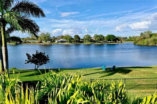 Own a Lot in Charming Punta Gorda, Florida!