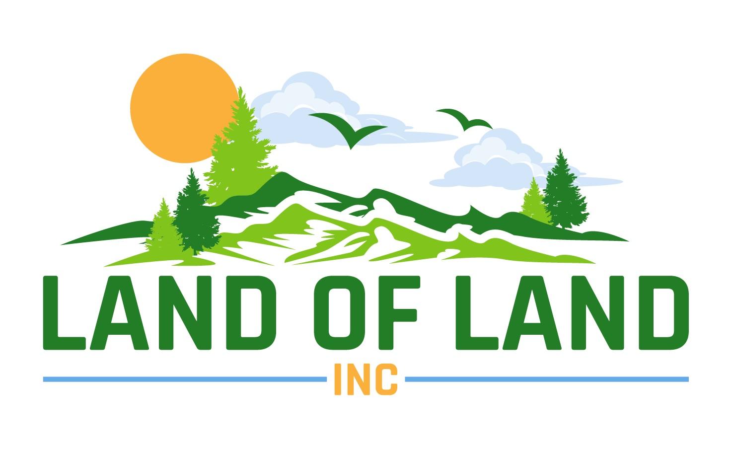 Land of Land, Inc