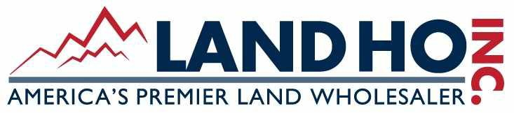 Land Ho, Inc.