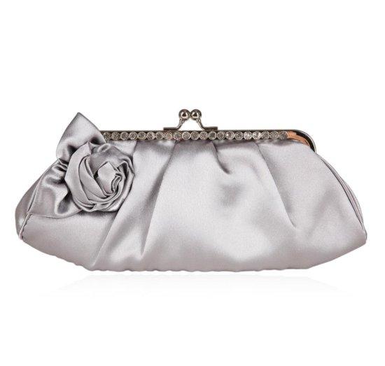 SCP Evening Bag - Dottie