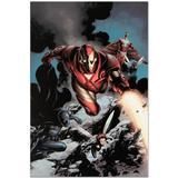 Iron Man #85 by Marvel Comics
