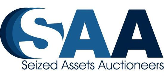 SAA Independence Weekend Auctions // Friday