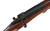 Japanese  Bolt Rifle 7.7 jap Image 3