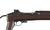 Inland M1 Carbine Semi Rifle .30 carbine Image 1