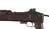Inland M1 Carbine Semi Rifle .30 carbine Image 4