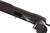 Inland M1 Carbine Semi Rifle .30 carbine Image 6