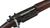 Springfield Armory 1899 Bolt Rifle .30-40 krag Image 3