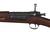Springfield Armory 1899 Bolt Rifle .30-40 krag Image 4