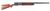Remington 11 Semi Shotgun 12ga Image 2