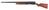 Remington 11 Semi Shotgun 12ga Image 5