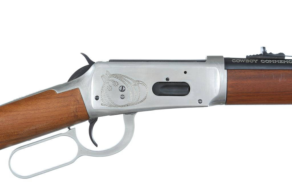 Winchester 94 Lever Rifle .30-30 win
