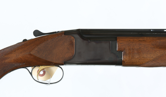 Browning Citori O/U Shotgun 20ga