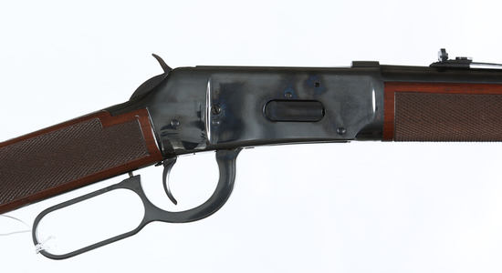 Winchester 94XTR Lever Rifle .375 win