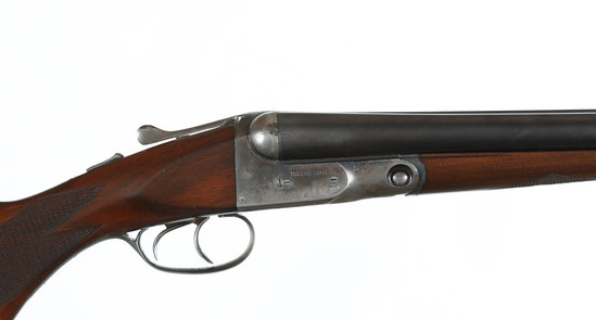 Parker Brothers  SxS Shotgun 12ga