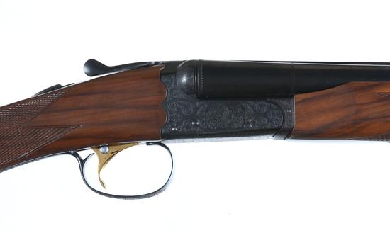 Ithaca 280 SxS Shotgun 20ga