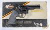 Dan Wesson 715 Revolver .357 mag