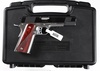 Kimber Custom II Pistol .45 ACP