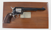 Colt Single Action Army Revolver .45 LC