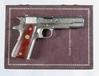 Colt Mk IV Pistol .45 ACP