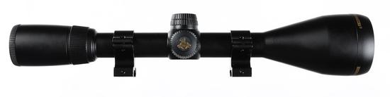 Nikon Buckmasters Scope