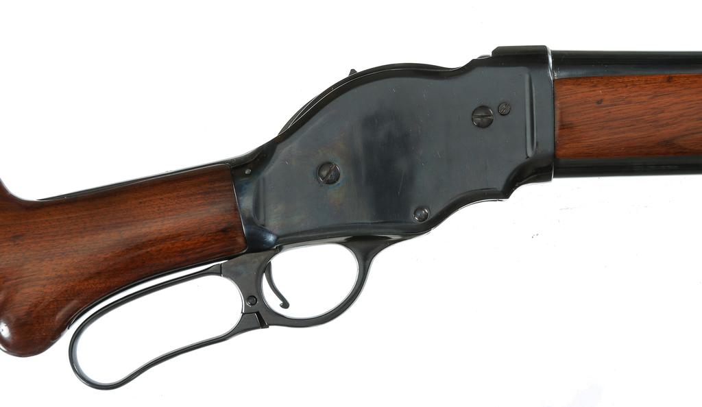Public Firearms & Accessories Auction 4-2-2019