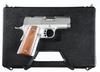 Kimber Ultra Carry II Pistol .45 ACP